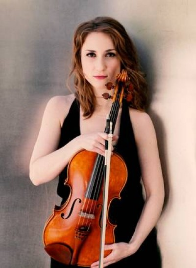 Teresa Schwamm
