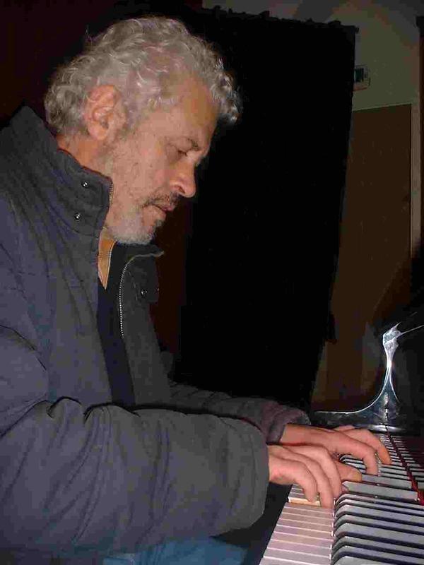 Carlos Azevedo